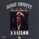 Jimmy Buffet - Sailor