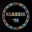 KLASSIK '78 : Side Two (2017)