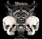 WINTERS – Berlin Occult Bureau