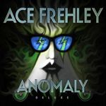 BUY > ACE FREHLEY - Anomaly 2017 deluxe CD