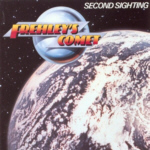 BUY - FREHLEY'S COMET : Second Sighting