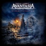 AVANTASIA : Ghostlights (2016)