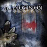 BUY > AUDIOVISION : The Calling