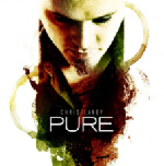 BUY > CHRIS LANEY : Pure