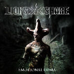 BUY > LION'S SHARE - Emotional Coma