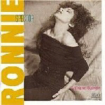 BUY > RONNIE SPECTOR : Unfinished Business