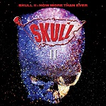 BUY > SKULL : Skull II (Now More Than Ever) 2 CD EXPANDED EDITION 2018