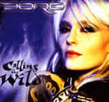 BUY > DORO : Calling The Wild