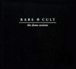 BUY > The CULT :  Rare Cult - The Demo Sessions