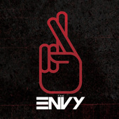 The ENVY - EP 2011