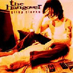 GILBY CLARKE (Japanese version)