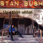 Stan Bush - The Child Within'