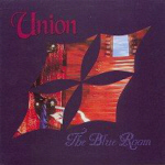 Union - The Blue Room