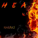HEAT - Revisited