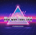 VIRTUAL INVASION - Forbidden (2018)