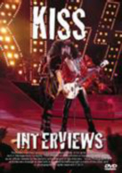 KISS - Interviews DVD 2011