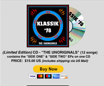 purchase KLASSIK '78 CD here