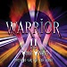 WARRIOR - II 2019 release