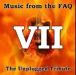 Music From The FAQ VII - The Unplugged Tribute