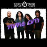 LIVE 4 WIN - The Paul Stanley Tribute