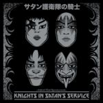 Knights In Satan's Service