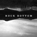 MARCEESE - Rock Bottom (2020)