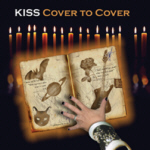 BUY > KISS Cover To Cover