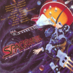BUY - Spacewalk - A Tribute To Ace Frehley